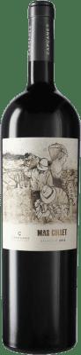 17,95 € Free Shipping   Red wine Capçanes Mas Collet D.O. Montsant Catalonia Spain Magnum Bottle 1,5 L