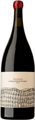 72,95 € Envoi gratuit   Vin rouge Telmo Rodríguez Pegaso Barrancos de Pizarra 2008 I.G.P. Vino de la Tierra de Castilla y León Castille et Leon Espagne Grenache Bouteille Magnum 1,5 L