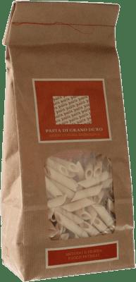 7,95 € Envío gratis   Pasta italiana Paolo Petrilli Penne Rigati Italia