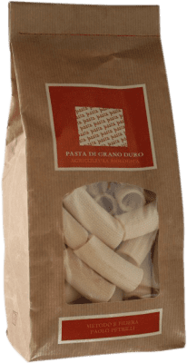 6,95 € Envío gratis   Pasta italiana Paolo Petrilli Rigatoni Italia