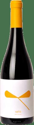 9,95 € Envoi gratuit   Vin rouge Roure Safrà D.O. Valencia Communauté valencienne Espagne Bouteille 75 cl