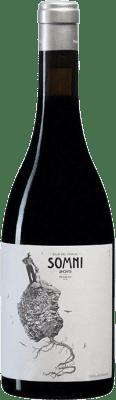 33,95 € Free Shipping   Red wine Arribas Somni D.O.Ca. Priorat Catalonia Spain Syrah, Carignan Bottle 75 cl