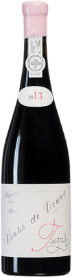 123,95 € Free Shipping | Red wine Niepoort Turris I.G. Douro Douro Portugal Touriga Nacional Bottle 75 cl