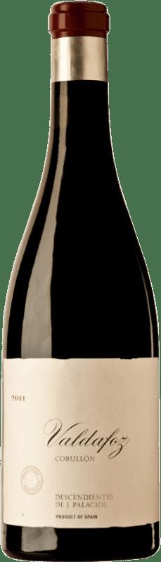 115,95 € Envoi gratuit   Vin rouge Descendientes J. Palacios Valdafoz D.O. Bierzo Castille et Leon Espagne Mencía Bouteille 75 cl